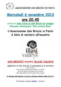 presentazione-illasi-valleys-page-001