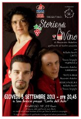 storiedivino-page-001_0