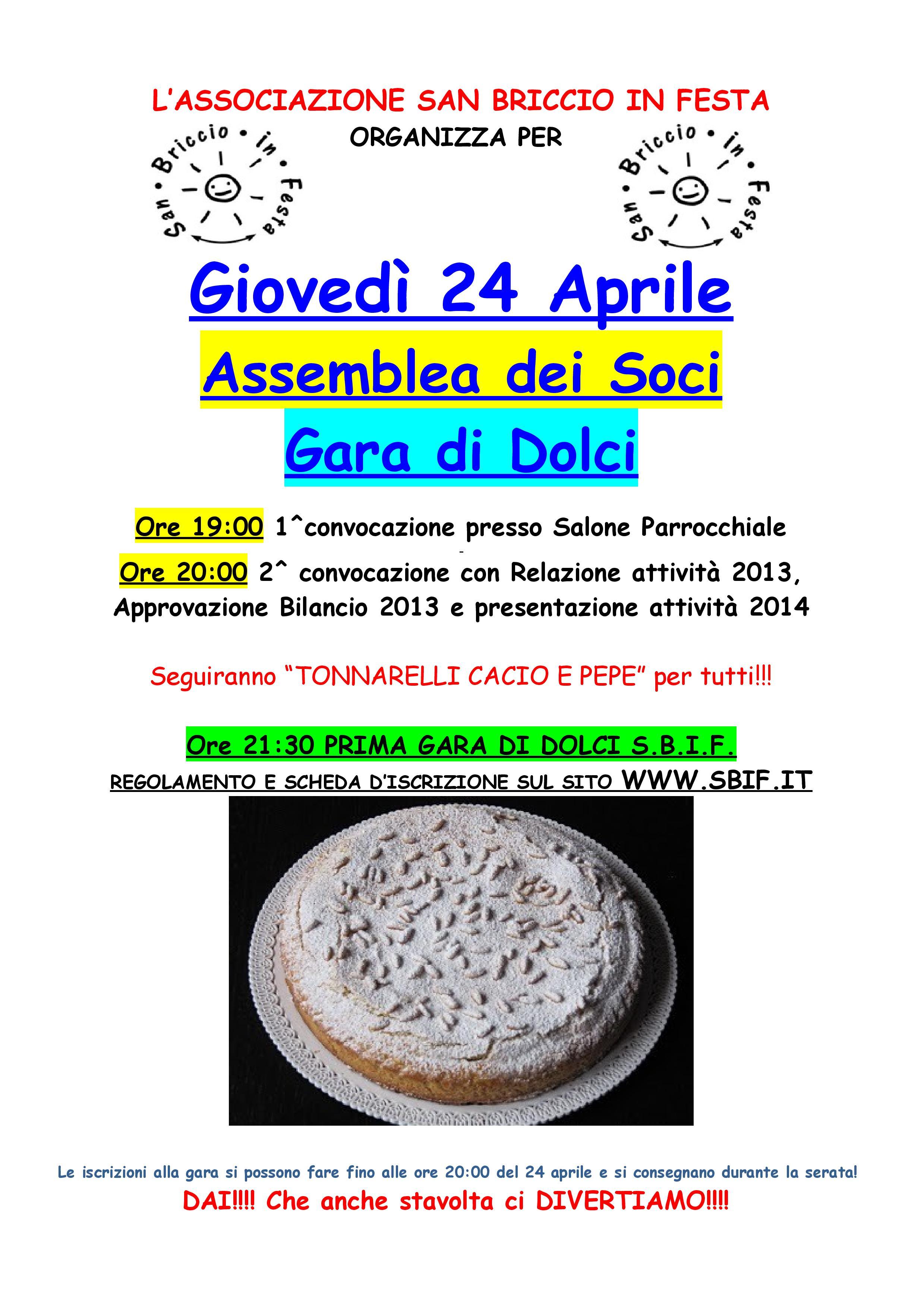 Locandina Gara Dolci-page-001