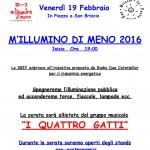 SBIF MILLUMINO DI MENO 19_2_2016-page-001