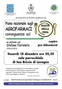 Volantino Agrofarmaci pag 2-page-001